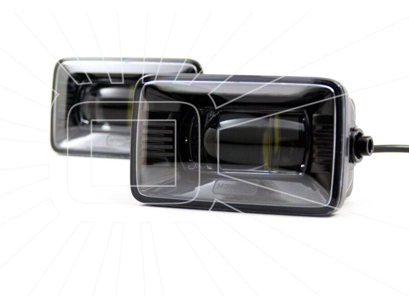 F150 Led Fog Lights