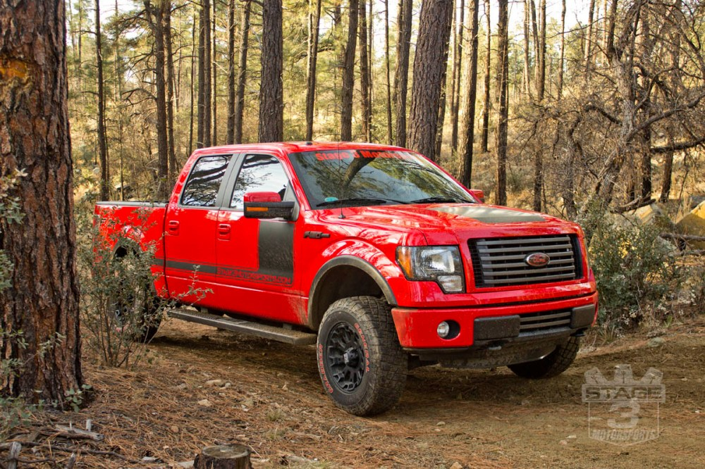 medium resolution of 2011 f150 ecoboost project truck