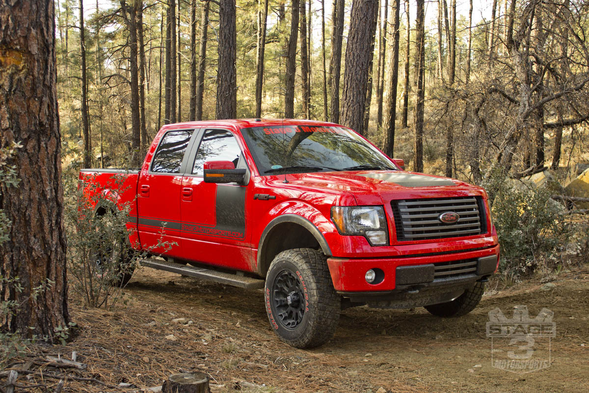 hight resolution of 2011 f150 ecoboost project truck