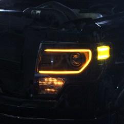 Recon Xtreme Tailgate Light Bar Wiring Diagram Venn Comparing Prokaryotic And Eukaryotic Cells Lighting Upgrades Hid Headlights Raptor