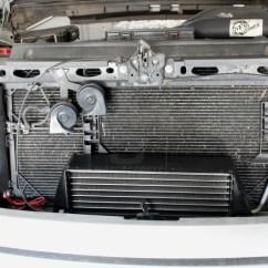 Ford Focus Engine Parts Diagram Heat Pump Air Handler 2011-2012 F150 Ecoboost Wagner Evo Intercooler Upgrade 200001027