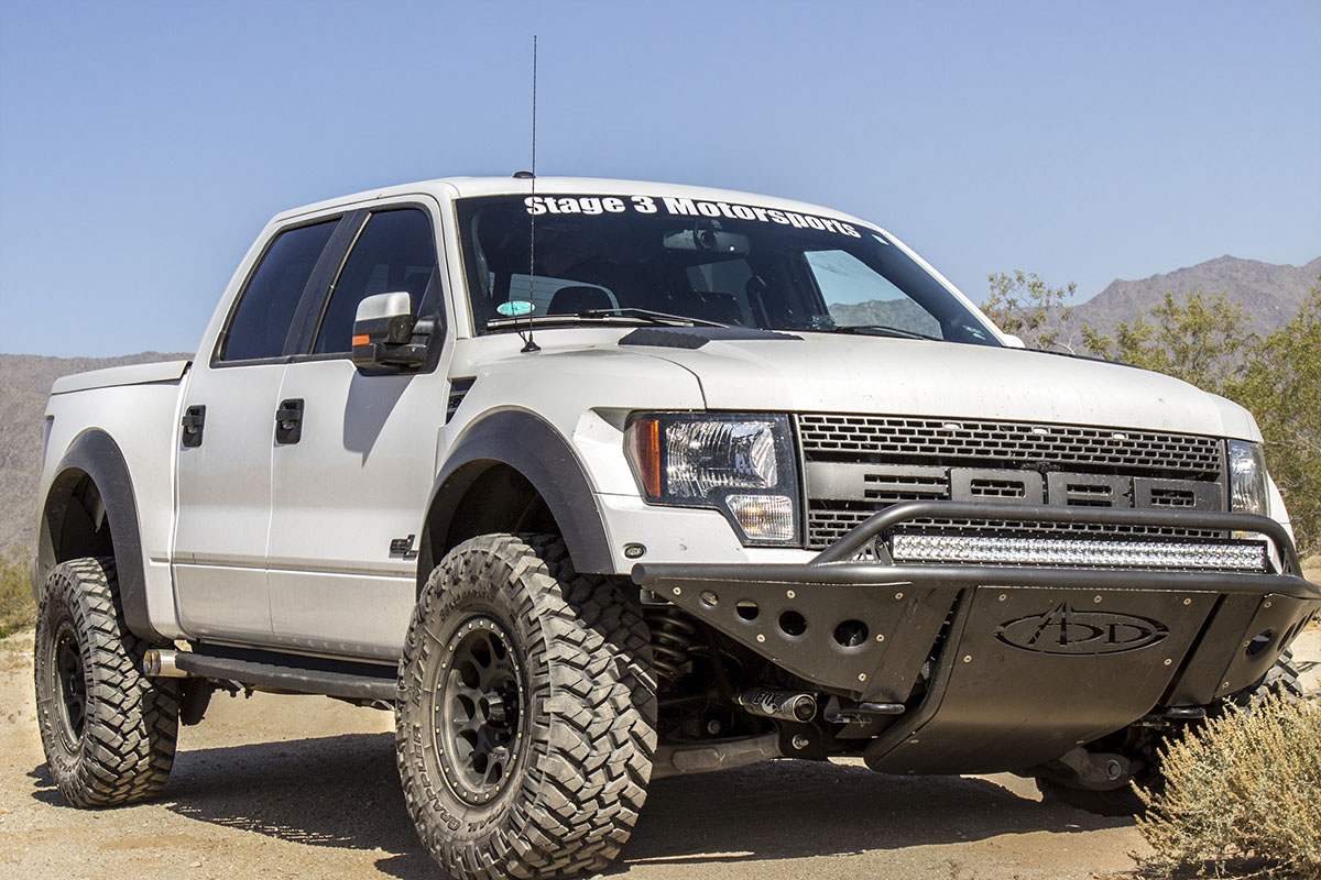 hight resolution of  stage 3 s 2012 6 2l raptor project truck build