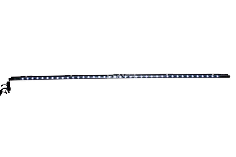 recon xtreme tailgate light bar wiring diagram 95 honda civic headlight 60 quot scanning led 26416x