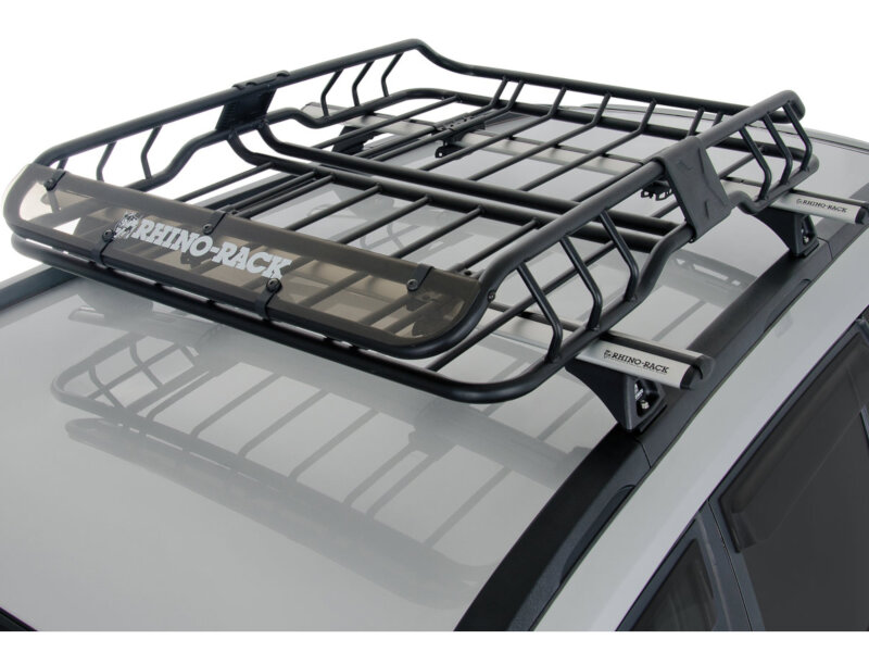 Rhino Roof Racks Spare Parts Lovequilts