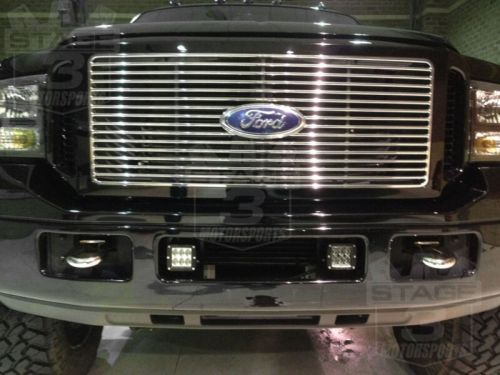 small resolution of ford f 250 fog light wiring harness electrical wiring diagram 1999 2016 ford super duty dually
