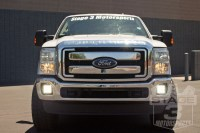 2008 Ford F 250 Wiring Diagram Headlights Ford Mustang ...