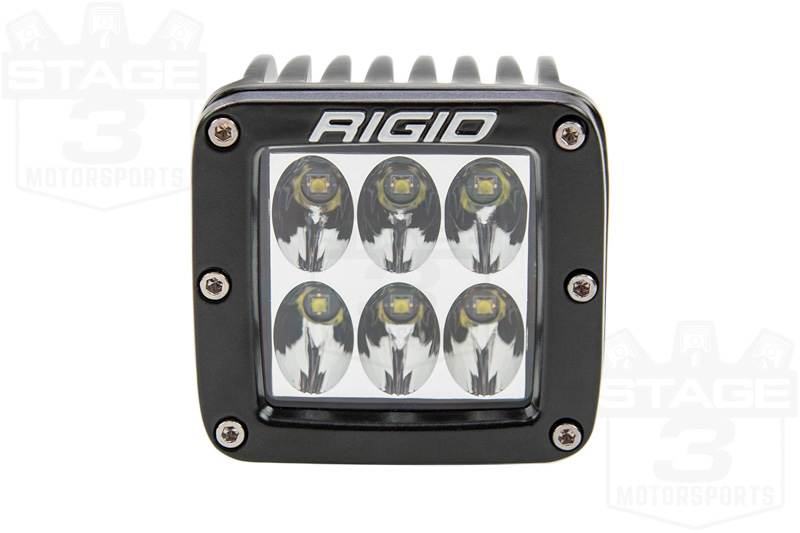Wiring Diagram Shop Lights Along With Ford Focus Led Lights