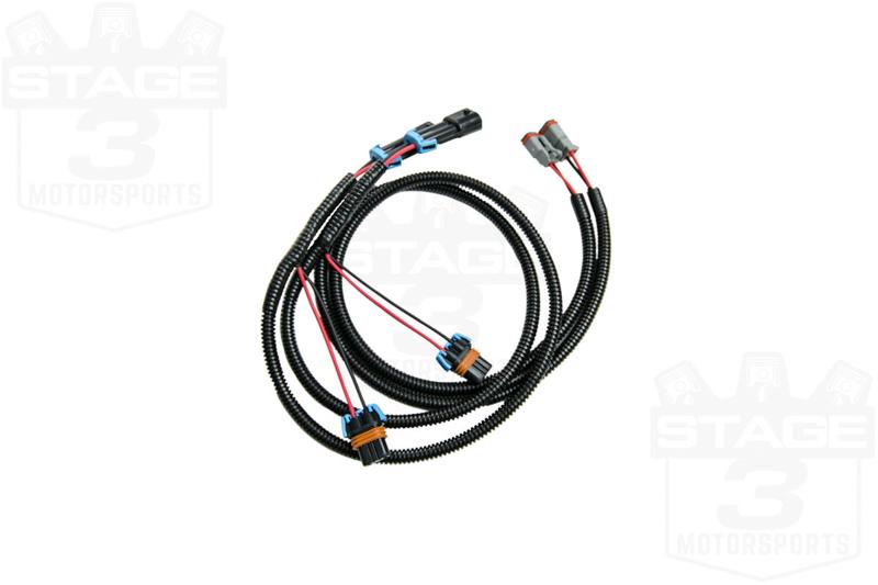 piaa fog lights wiring diagram dodge ram 1500 parts for 2008 toyota tundra