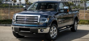 Ford 3 5l Ecoboost Engine Specifications Ford Wiring