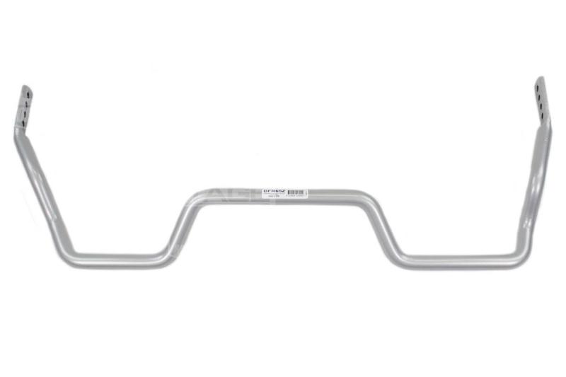 V6 Gt Gt500 Whiteline Adjustable Rear Sway Bar