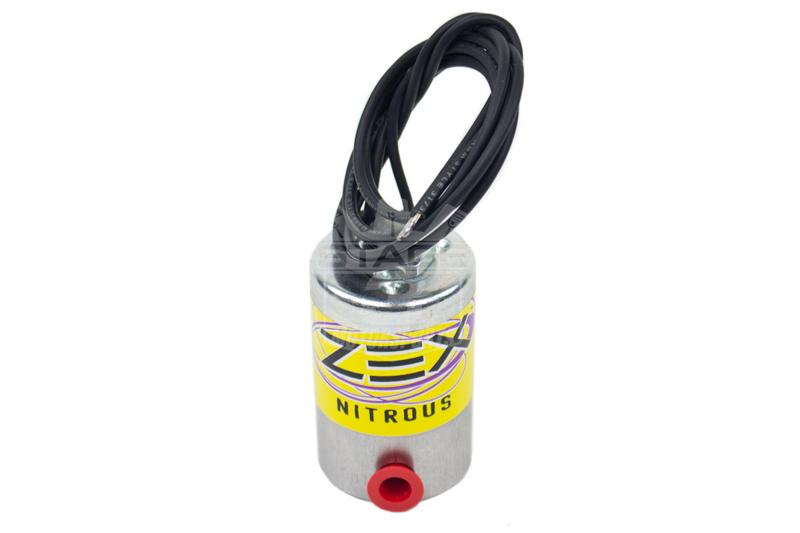 nitrous wiring diagram with purge ba falcon premium sound edelbrock fuel system