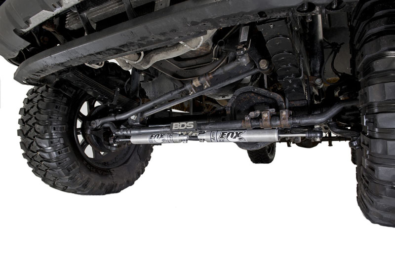 Diagram Together With Ford Ranger Suspension On Ford Ranger Relay