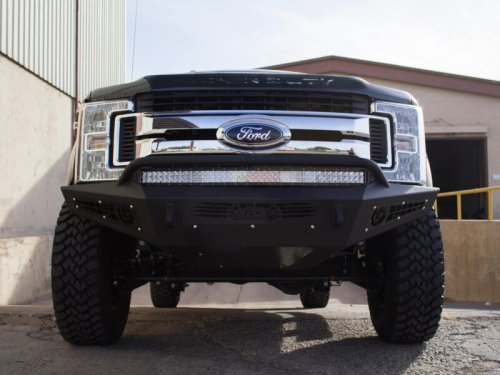 small resolution of also be sure to check out the black steel rear bumper to round out your build with matching front and rear bumpers