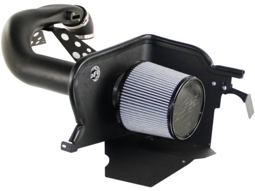 small resolution of 5 4l cold air intakes