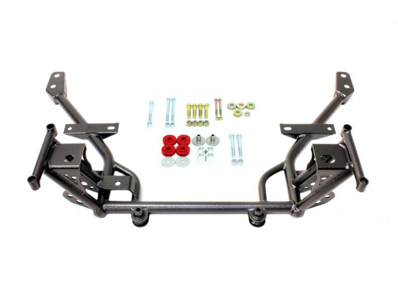 V6 Gt Gt500 Bmr K Member Kit Km018