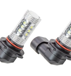 1999 2019 f150 diode dynamics led fog lights set of 2 01  [ 1200 x 800 Pixel ]