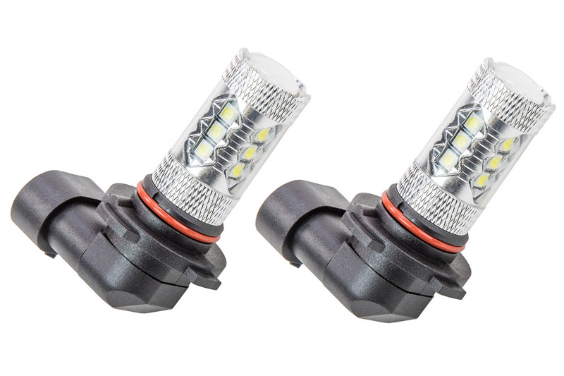 hight resolution of 1999 2019 f150 diode dynamics led fog lights set of 2 01