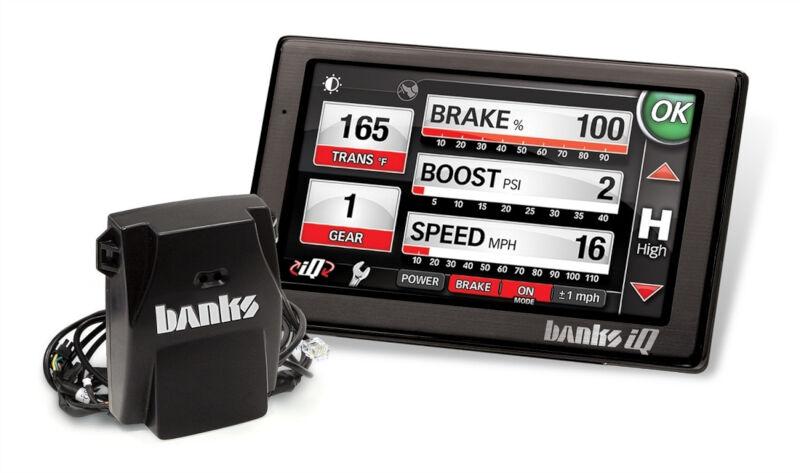 medium resolution of 08 f350 fuse box diagram brake