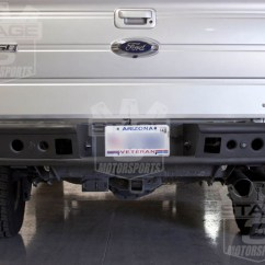 2005 Ford F 150 Front Bumper Diagram 4 Wire Pressure Transmitter Wiring 97 Expedition Fuel Filter Get Free Image About
