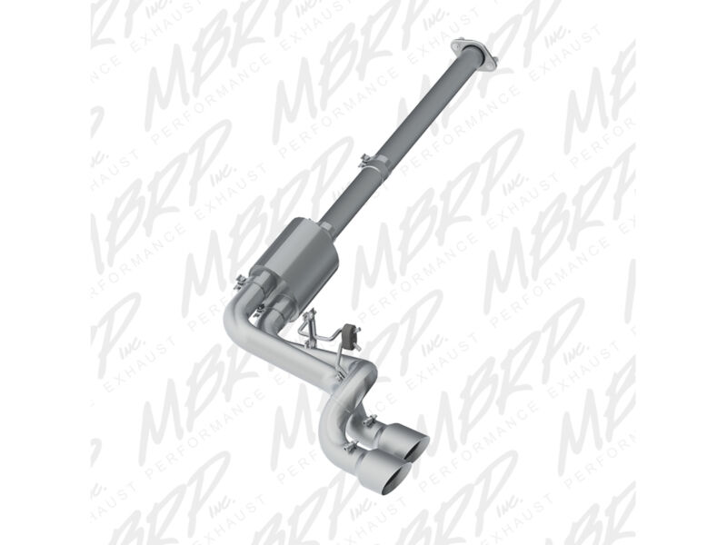 F150 5 0l Amp Ecoboost Mbrp Xp Series Pre Axle Dual Exhaust Kit S