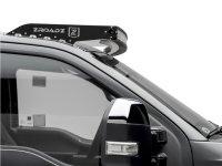 2017-2019 F250 & F350 ZROADZ Front Roof LED Light Bar ...