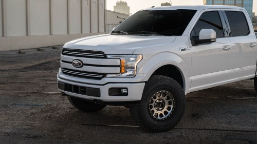 small resolution of ford f 150