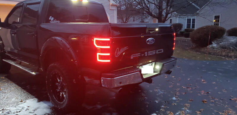 2002 Ford F 150 Tail Light Wiring Diagram Moreover Ford F 150 Wiring
