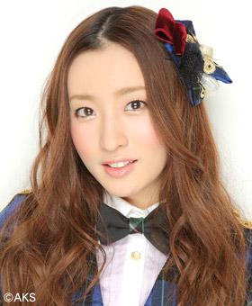 File:Umeda ayaka2012.jpg