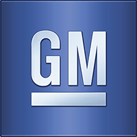 manufacturer-logo-gm