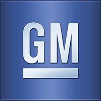 manufacturer-logo-gm