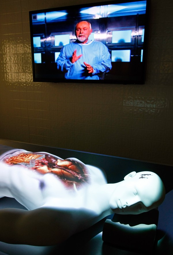 Las Vegas Exhibits Bellagio Of Fine Art
