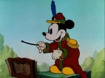 Film & Music Laco Movies Celebrates Walt