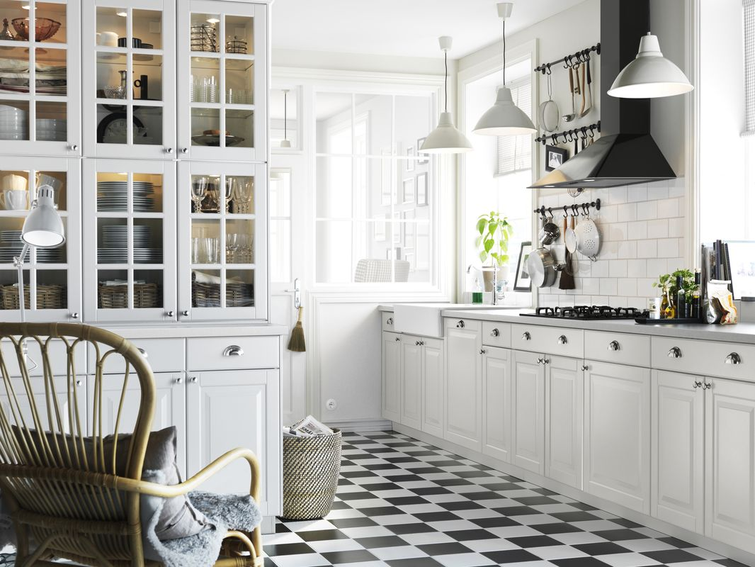 kitchen cabinet ikea wholesale doors only home furniture design