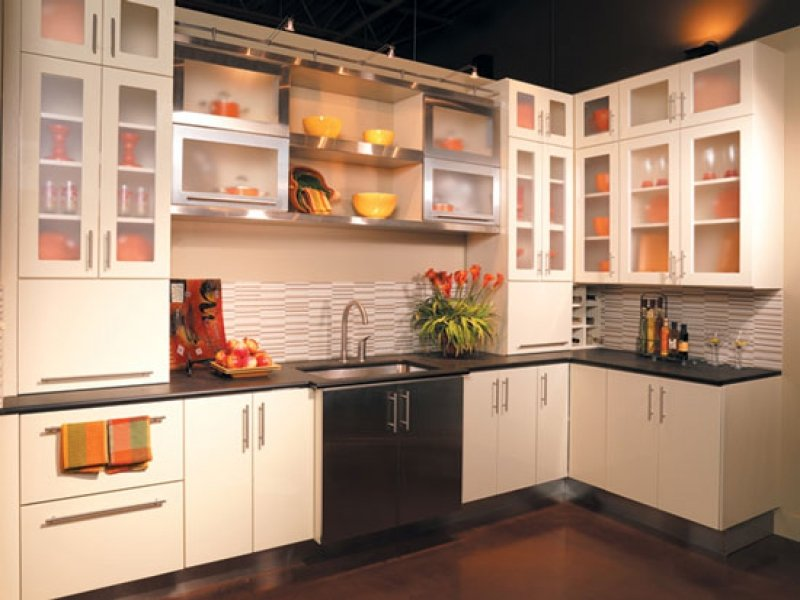 Metal Kitchen Cabinets Ikea  Home Furniture Design