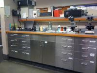Stainless Steel Kitchen Cabinets Ikea - Home Furniture Design