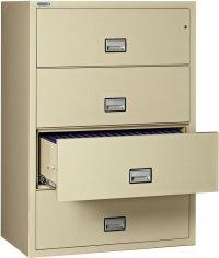28 Awesome Horizontal File Cabinets | yvotube.com