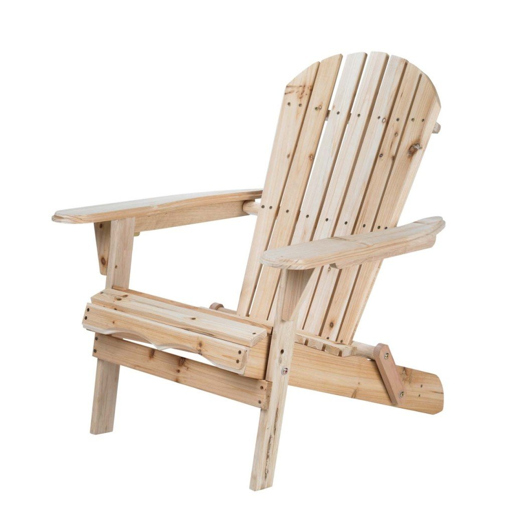 ace adirondack chairs white leather barber chair hardware home furniture design