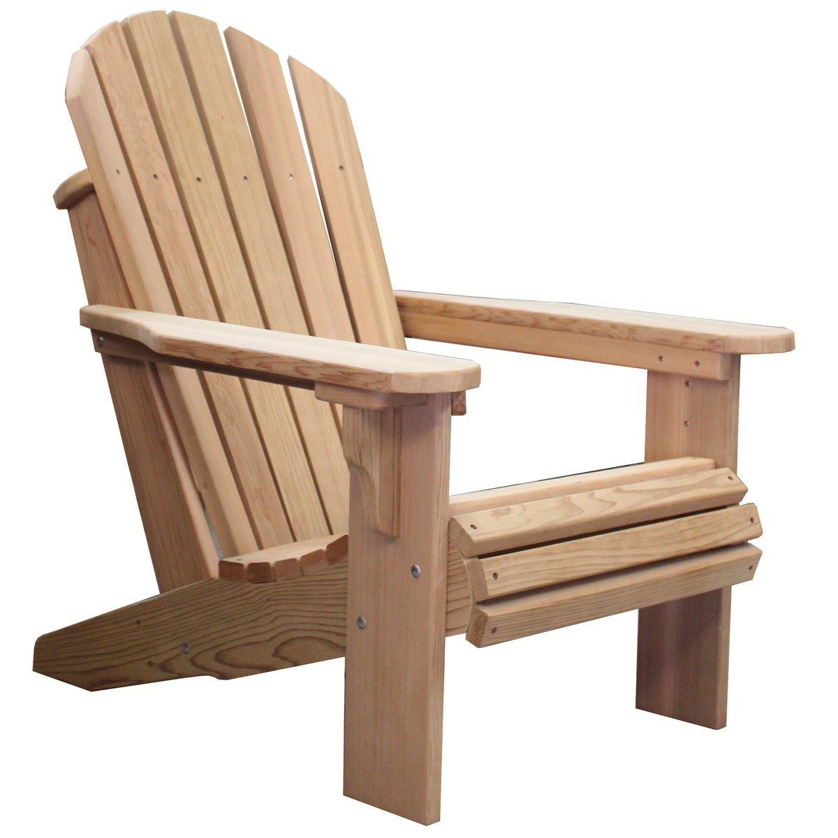 The Best Fitting For Your House  Adirondack Chairs  Home