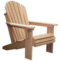 Folding Loveseat Lawn Chair Ikea Legs The Best Fitting For Your House - Adirondack Chairs Home Furniture Design