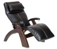 Amazon Zero Gravity Chair - Home Furniture Design