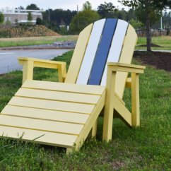 Adirondack Chair Plan Sashes For Chairs Ana White Home Furniture Design