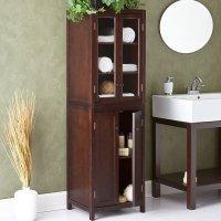 Bathroom Cabinet Storage Ideas - Home Furniture Design