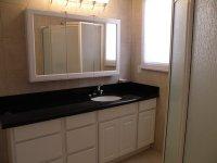 Bathroom Countertop Storage Cabinets - Home Furniture Design