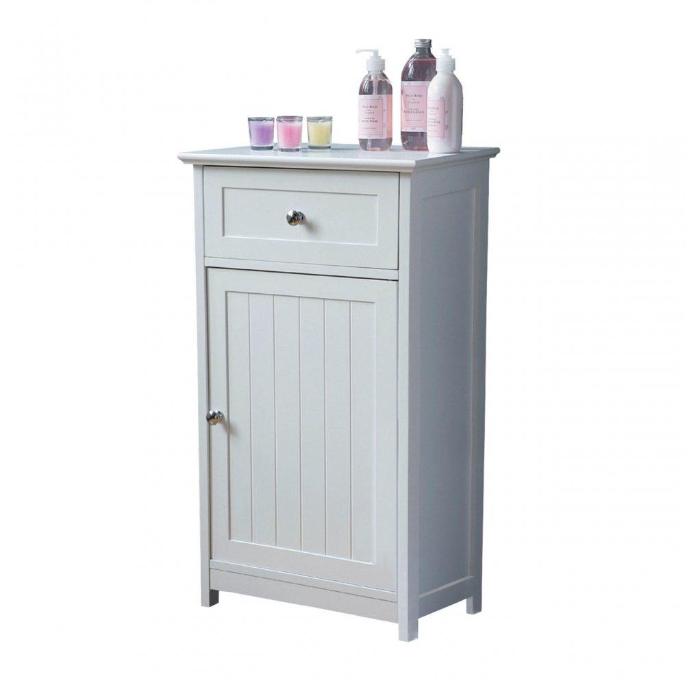 Bathroom Storage Cabinets UK  Home Furniture Design