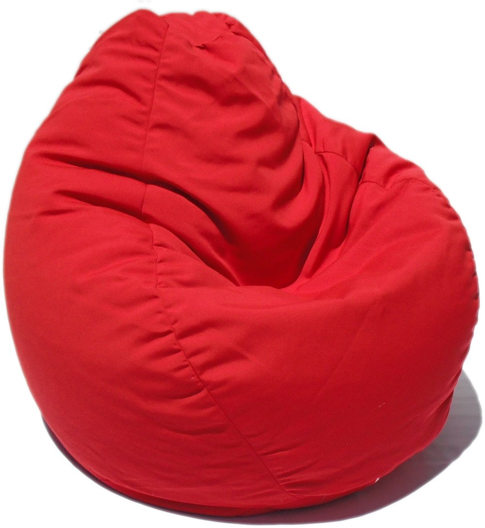 Know More About Bean Bag Chairs  Home Furniture Design