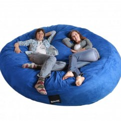 Bean Bag Chair Cost Bedroom Dresser Best Chairs For Adults Home Furniture Design
