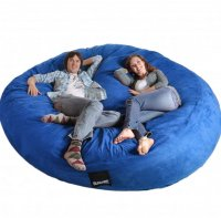 Best Bean Bag Chairs for Adults - Home Furniture Design