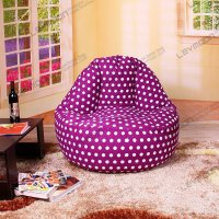 Kids Bean Bag Chairs Design - Bestsciaticatreatments.com