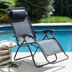Big Lots Beach Chairs Leather Wing Chair Uk Zero Gravity Home Furniture Design