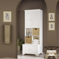 Cheap Bathroom Storage Cabinets - Home Furniture Design